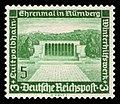 DR 1936 636 Winterhilfswerk Ehrenmal Nürnberg.jpg