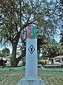 DSCI3132 Denkmal in Taibesi.jpg