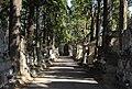 DSC 3266 ingresso cimitero monumentale.jpg