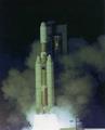 DSP Flight 5 Launch 14 Dec 1975.png
