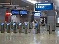 DT19 Chinatown station (11689703993).jpg