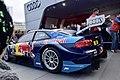 DTM Finale 2015, Hockenheimring (Ank Kumar) 05.jpg