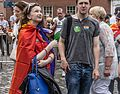 DUBLIN 2015 LGBTQ RRIDE PARADE (WERE YOU THERE) REF-105990 (19183925886).jpg