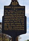 DWIGHT D. EISENHOWER, GETTYSBURG, ADAMS COUNTY.jpg