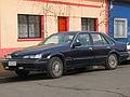 Daewoo Prince 2.0 1994 (9754382565).jpg