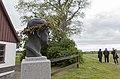 Dag Hammarskjolds Backakra 20130630 0170F (9177185305).jpg
