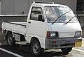 Daihatsu Hijet truck.jpg