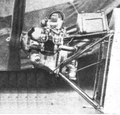 Daimler L20 engine (patched).png