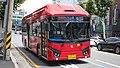 Dajeon Bus Express1 Woojin Apolo 1100.jpg