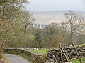 Dales Way near Cow Dub - geograph.org.uk - 275668.jpg