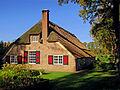 Dalfsen, Den Aalshorst, boerderij De Hof RM530600 (2).jpg