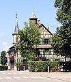 Dalhunden-24-St Laurentius-Mairie-gje.jpg