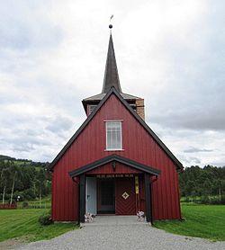 Dalsbygda kirke.jpg