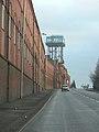 Dalzell Steel Works, Motherwell - geograph.org.uk - 95705.jpg