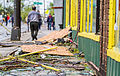 Damaged Storefronts (16996060750).jpg