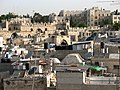 Damascus Gate (from Hashimi) 2127 (518115817).jpg