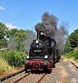 Dampflokomotive 897513.jpg