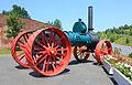 Dampfmaschine in Crimmitschau ...IMG 0492OB.JPG