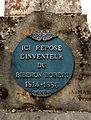 Dampierre-sur-Linotte - cimetière de Presle - tombe Robert 02.jpg