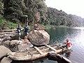 Danau gunung 7.jpg