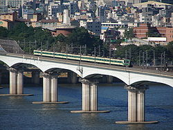 Dangsan Railway Bridge.jpg