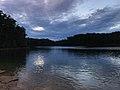 Daniel Boone National Forest - Social 7.jpg