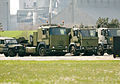 Danish Army trucks.jpg