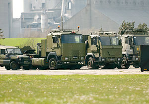 Danish Army trucks.jpg