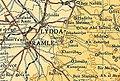 Daniyal 1945.jpg