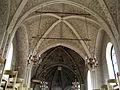 Danmark kyrka ceiling paintings06.jpg