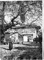 Dans la ville turque - Salonique - Médiathèque de l'architecture et du patrimoine - APTH002555.jpg
