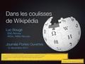 Dans les coulisses de Wikipédia.pdf