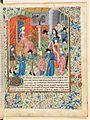 Danse-aveugle-fortune-musée-condé-ms-146-f49-15th.jpg