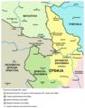 Danube banovina1941 (sr).png