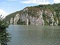 Danube gorge (1459016997).jpg