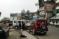 Darjeeling street (8131988436).jpg