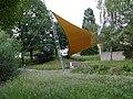 Darmstadt, Germany - panoramio (67).jpg