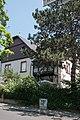 Darmstadt-Jahnstr120.jpg
