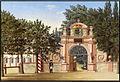 Darmstadt 1846 2.jpg