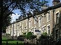Darwen - terrace up Radford Street-geograph-4086934-by-Dave-Bevis.jpg