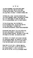 Das Heldenbuch (Simrock) III 071.png