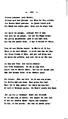 Das Heldenbuch (Simrock) VI 101.png