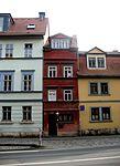 Das schmalste Haus Weimars - panoramio.jpg
