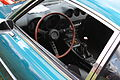 Datsun 240Z interior (9308625344).jpg