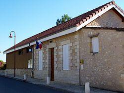 Daubèze Mairie.jpg