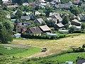 Daugai, Lithuania - panoramio (55).jpg