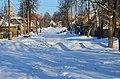 Daugavpils, Latvia - panoramio (121).jpg