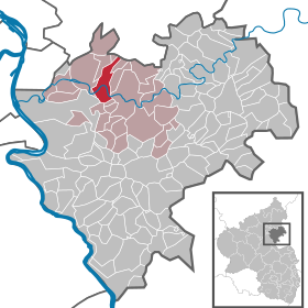 Dausenau in EMS.svg