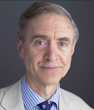 David Earl (composer) - David Earl in September 2016