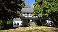David Mallett House.JPG